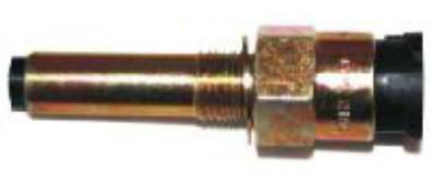 Impulsor Inductiv 63.2mm