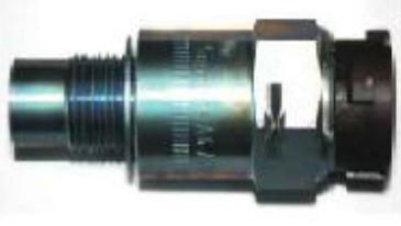 Impulsor Inductiv Siemens 25mm