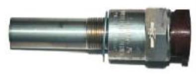 Impulsor Inductiv Siemens 63.2mm
