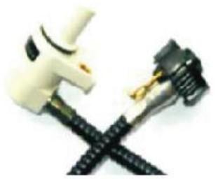 Impulsor Sprinter 2.3mm