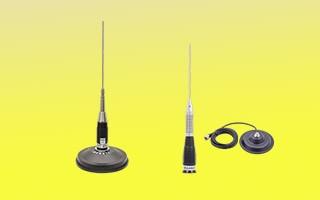 antene auto