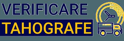 verificare tahografe Bucuresti