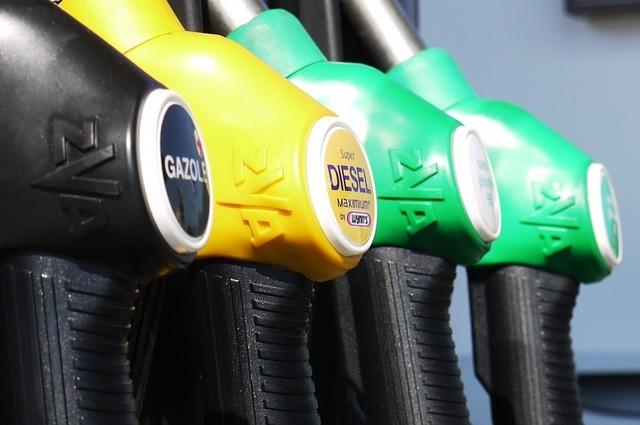 Cum sa reduci consumul la camion – sfaturi practice